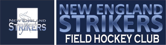 The New England Strikers Field Hockey Club